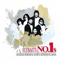 Flybaits – Koleksi Perdana 18 Hits Sepanjang Masa Flybaits No.1s
