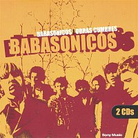 Babasonicos – Obras Cumbres