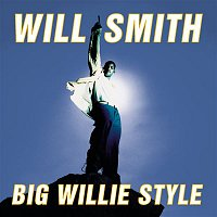 Will Smith – Big Willie Style