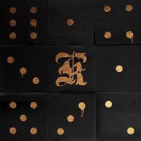 Kartellen – Dominobrickor