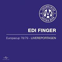 Austria Memphis – Austria Memphis - Europacup 78/79 Edi Finger Live