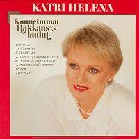 Katri Helena – Kauneimmat rakkauslaulut - Deluxe
