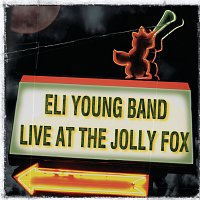 Eli Young Band – Live at the Jolly Fox