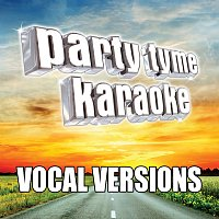 Party Tyme Karaoke - Country Male Hits 3 [Vocal Versions]