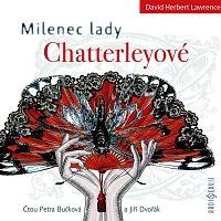 Petra Bučková, Jiří Dvořák – Lawrence: Milenec lady Chatterleyové