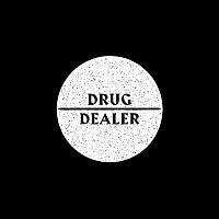Macklemore – Drug Dealer (feat. Ariana DeBoo)