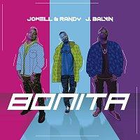 J. Balvin, Jowell & Randy – Bonita