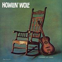 Howlin' Wolf – Howlin' Wolf