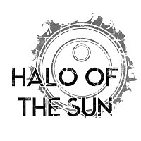 Halo Of The Sun – Living in a Cage