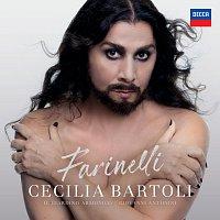 Cecilia Bartoli, Il Giardino Armonico, Giovanni Antonini – Farinelli
