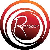 Raindown – Forever Yours