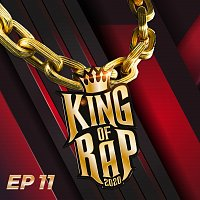 King Of Rap – King Of Rap T?p 11