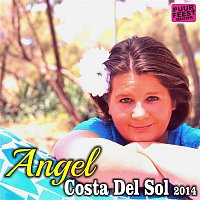 Angel – Costa del Sol 2014