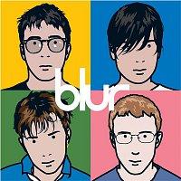 Blur – Blur: The Best Of