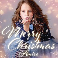 Amira Willighagen, Adolphe Adam – Merry Christmas