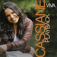 Cassiane – Viva