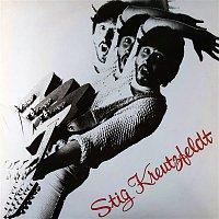 Stig Kreutzfeldt – Stig Kreutzfeldt