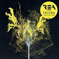 Rea Garvey – Prisma [The Get Loud Tour Edition]