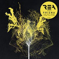 Rea Garvey – Prisma [The Get Loud Tour Edition]