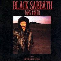 Black Sabbath – Seventh Star (2009 Remastered Version)