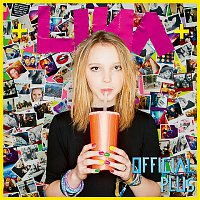 Lina – Official (Plus)
