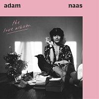 Adam Naas – The Love Album [Deluxe version]