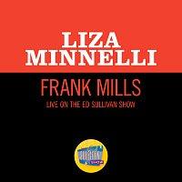 Liza Minnelli – Frank Mills [Live On The Ed Sullivan Show, January 19, 1969]