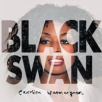 Caroline Wennergren – Black Swan