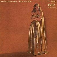 Julie London – About The Blues