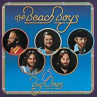 The Beach Boys – 15 Big Ones [Remastered]