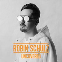 Robin Schulz – Uncovered – CD