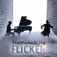 The Piano Guys, Julian Bunetta, Niall Horan, John Ryan – Flicker