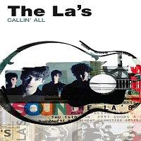 The La's – Callin' All