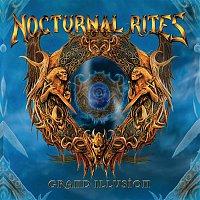 Nocturnal Rites – Grand Illusion