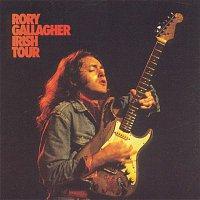Rory Gallagher – Irish Tour