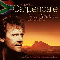Howard Carpendale – Mein Sudafrika