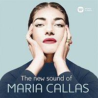 Maria Callas – The New Sound of Maria Callas