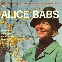 Alice Babs – 1947-1950