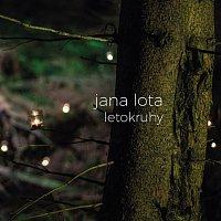 Jana Lota – Letokruhy