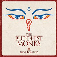 The Buddhist Monks – Sakya Tashi Ling [English Version]