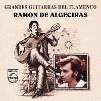 Ramón De Algeciras – Grandes Guitarras Del Flamenco