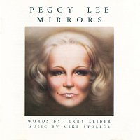 Peggy Lee – Mirrors