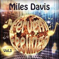 Miles Davis – Fervent Feelings Vol. 3