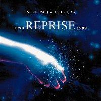 Vangelis – Reprise 1990-1999