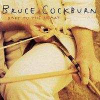Bruce Cockburn – Dart To The Heart
