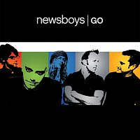 Newsboys – Go