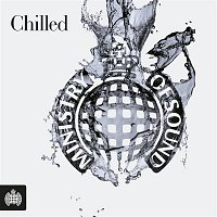 Alt-J – Chilled - Ministry of Sound