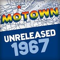Různí interpreti – Motown Unreleased 1967