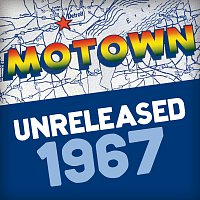 Různí interpreti – Motown Unreleased 1967