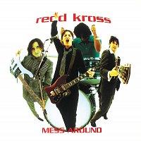 Redd Kross – Mess Around